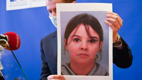 """Enlèvement de Mia : la mère """"n'a jamais été violente avec sa fille"""", assure un ancien compagnon"""