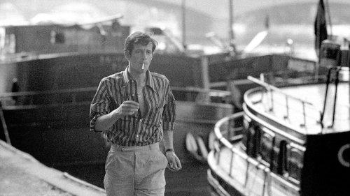 Mort de Jean-Paul Belmondo : 50 ans de cinéma en dix répliques cultes