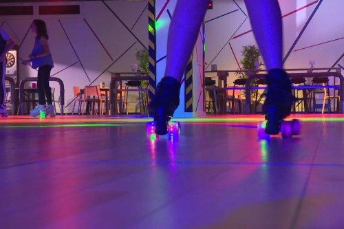 Salles de divertissement : la fête gâchée par le pass sanitaire