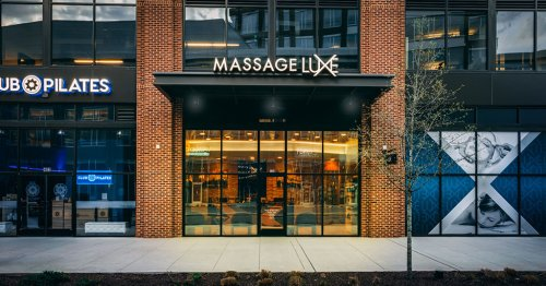 Father-Daughter Duo to Open First MassageLuXe Location in Utah