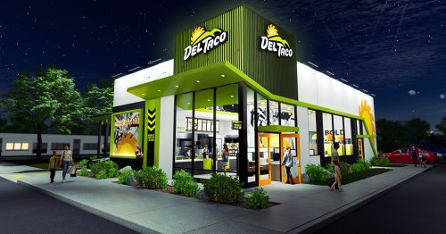 Del Taco Restaurants, Inc. To Announce Fiscal First Quarter 2021 Financial Results On April 29, 2021
