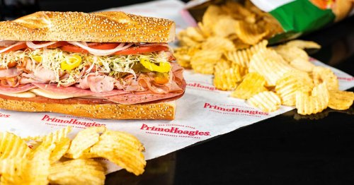 PrimoHoagies Continues Momentum with 15 New Locations Signed