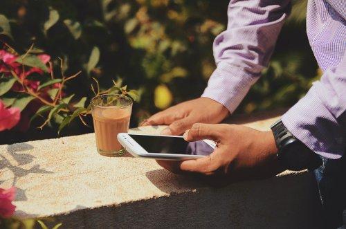 Forfait mobile : à seulement 2,99 euros par mois, ce forfait est le plus accessible du moment