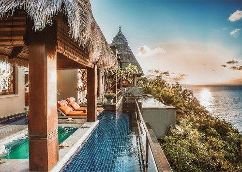 Mauritius, Malediven oder Seychellen – welche Insel passt zu mir?