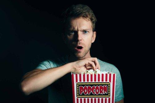 Netflix : les nouveaux films d'août 2021