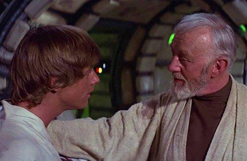 Star Wars : voici le plus gros défaut des Jedi
