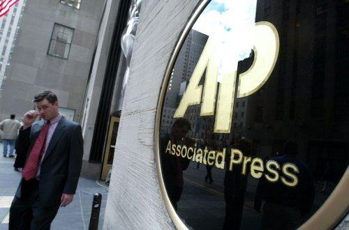 AP Hires Anti-Israel Activist As News Associate