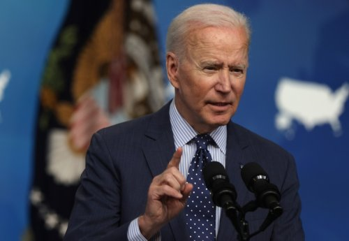 Biden-Connected Lobbying Outfit Teams Up with Leading Chinese Law Firm - Washington Free Beacon