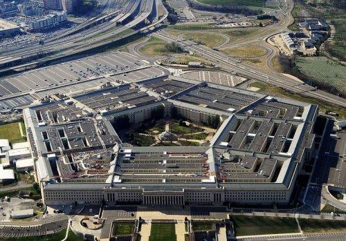 Pentagon Staffer Sentenced for Passing Information to Hezbollah - Washington Free Beacon