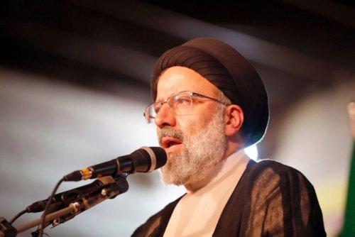 Republican Senators Press Biden Admin to Bar Iranian President From U.S.
