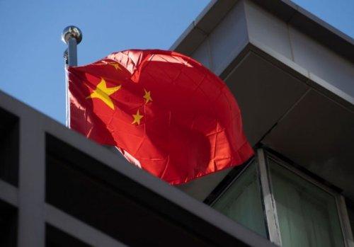 Biden Admin Gives Valuable Defense Contract to China Collaborator - Washington Free Beacon