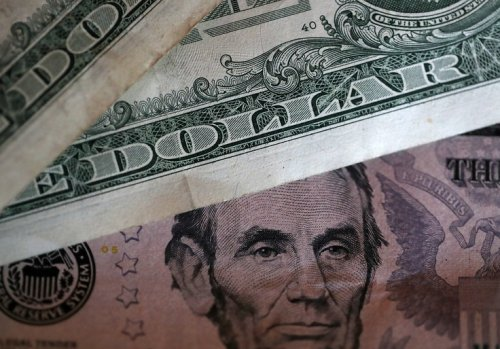 Economists Warn 'Stagflation' Is Back - Washington Free Beacon