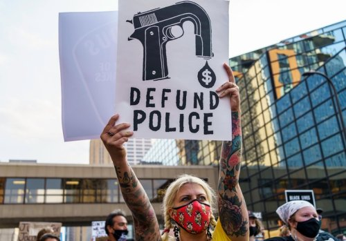 Activism for Dummies - Washington Free Beacon