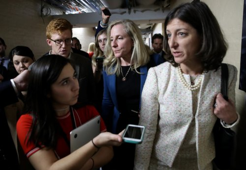 A Democratic Lawmaker Sold Her Small Business. Now She Favors a $15 Minimum Wage. - Washington Free Beacon