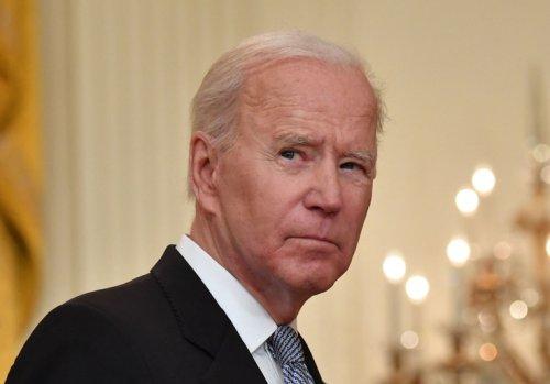 Biden Admin Withholds Report on Hezbollah's Financial Empire
