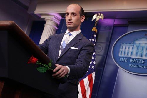Race-Based Bailouts In COVID Stimulus Bill Face Legal Setbacks - Washington Free Beacon