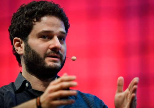 Facebook Cofounder Gave Millions to Nonprofits Run by Controversial BLM Leader - Washington Free Beacon
