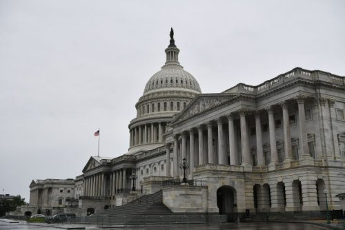 House Republicans Push for Vote on Born Alive Bill - Washington Free Beacon