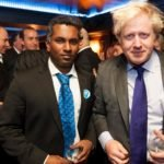 "Boris Johnson's ""immigration amnesty"": what would it mean?"