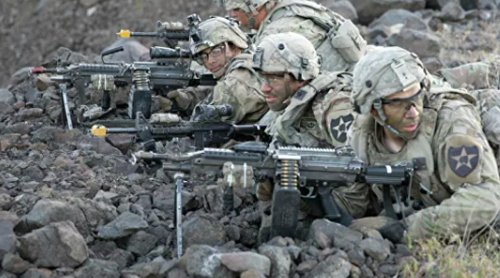 The vulnerability of the US military has become known | FREE NEWS