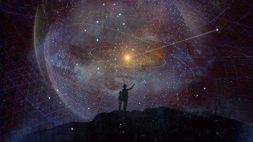 NASA Plans To Send Probe Deep Into Interstellar Space