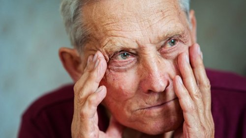 Four Types of Alzheimer's Discovered in International Study