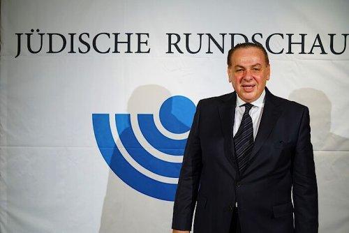 : Abschied von Merkel: »Gehen Sie jetzt und kommen Sie nie zurück«