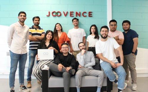 MedTech: Joovence lève 1,7 million d'euros auprès de Newfund et LO Capital