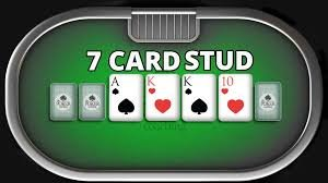http://freshbistroseattle.com/7-card-stud-poker-tips/ cover image