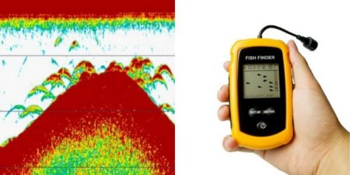 What is a fish finder and how do they work? A complete 2020 guide
