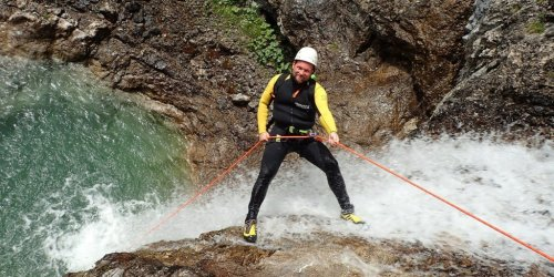 Best canyoneering rope: Ultimate buying guide for 2020