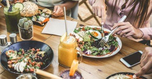 Das sind die 4 größten Food-Trends des Sommers   freundin.de