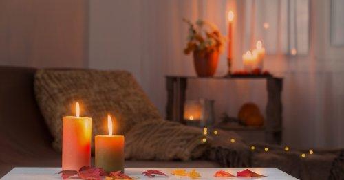 Experten-Tipps: Das sollten Sie bei Kerzen immer beachten   freundin.de