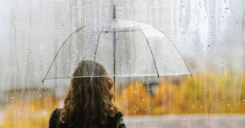 Horoskop: Diese Sternzeichen haben den schlechtesten Oktober | freundin.de