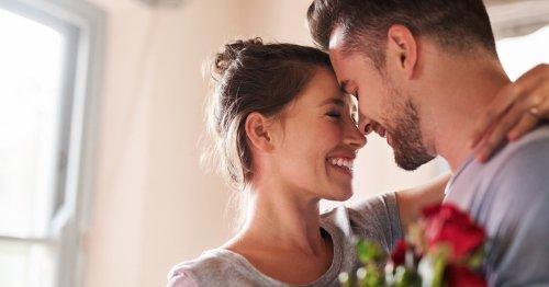 5 einfache und romantische Gesten für eine gut funktionierende Beziehung | freundin.de
