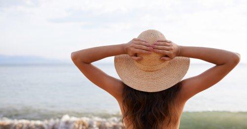 Sonnenbrand? Praktische Hausmittel zur schnellen Linderung