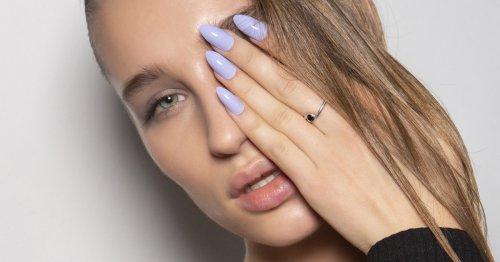 Beauty-Trend: Dieser Sommer-Nagellack passt zu jedem Outfit | freundin.de