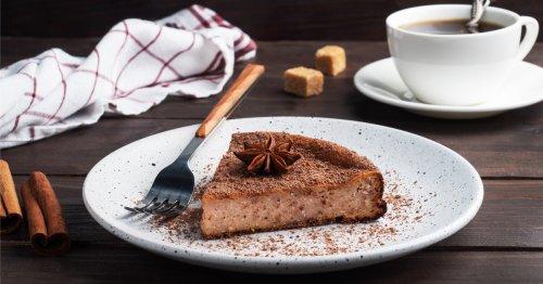 Genialer Nachtisch: Gebratener Pudding aus der Pfanne   freundin.de
