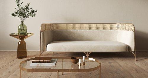 Wohnen: Diese 7 Ikea-Stücke sehen aus wie vom Designer | freundin.de