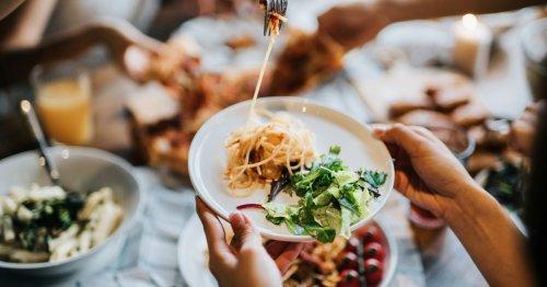 Das sind die 5 besten und schlechtesten Lebensmittel für die Umwelt | freundin.de