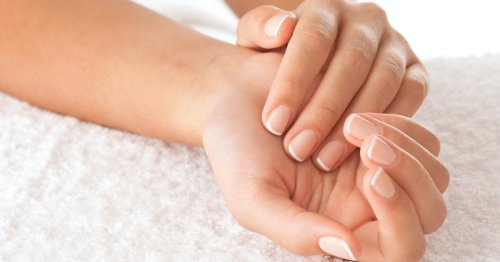 3 Nagelpflege-Mythen, die wir ignorieren sollten   freundin.de