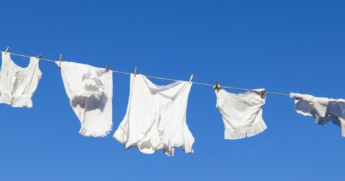 Brauche ich wirklich Hygienespüler für meine Wäsche? | freundin.de