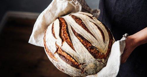 4 Brotsorten, mit denen Sie abnehmen | freundin.de