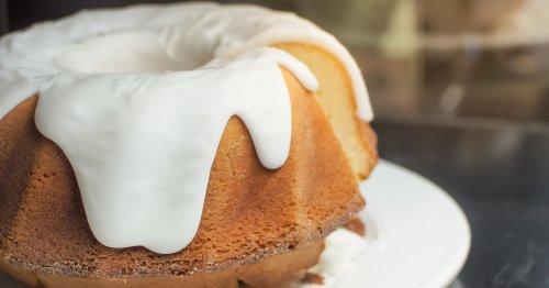 Torte Kuchen Und Co cover image