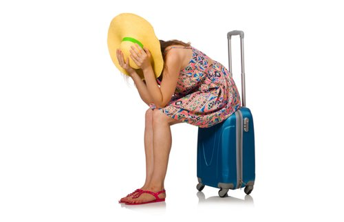 Travel Prices Will Rise Sharply in the Coming Weeks, Warns a New Report | Frommer's