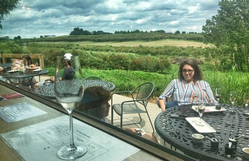 Living the Good Life (Affordably) In and Around Traverse City, Michigan | Frommer's