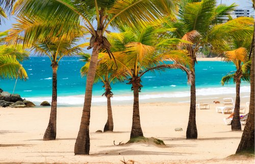 When Can We Travel to Mexico and the Caribbean Again? Here Are the Latest Rules | Frommer's