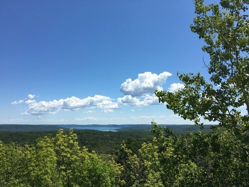 16 Reasons Why You Should Visit Northern Michigan | Frommer's