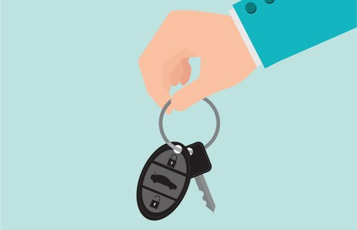 Can't Find an Affordable Rental Car? Try These Alternatives You May Not Have Thought Of | Frommer's