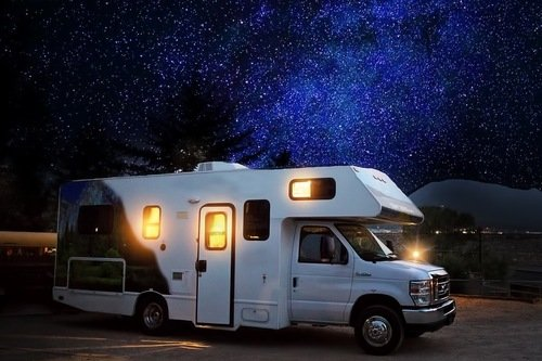 [Updated 2021] Find a Hookup or Site for Your RV in Four Easy Steps   Frommer's
